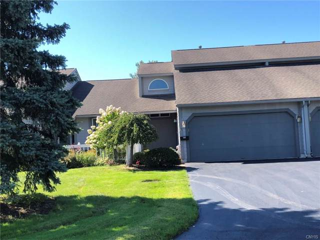 141 Summerhaven Drive S, Manlius, NY 13057 (MLS #S1225345) :: BridgeView Real Estate Services