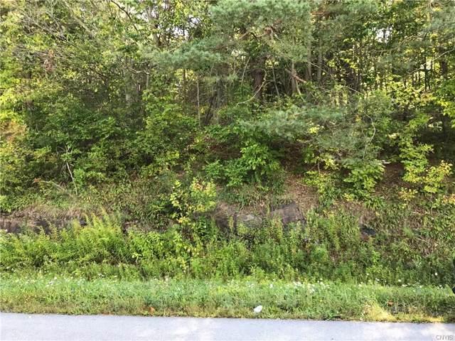 0 Rt 3, Wilna, NY 13619 (MLS #S1225660) :: Updegraff Group