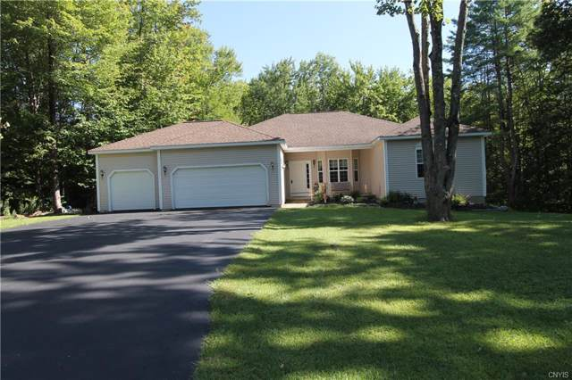 15 Normandy Circle, Hastings, NY 13036 (MLS #S1226066) :: Updegraff Group