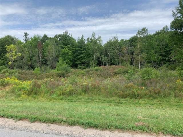 44025 Co Route 100, Orleans, NY 13640 (MLS #S1226086) :: BridgeView Real Estate Services