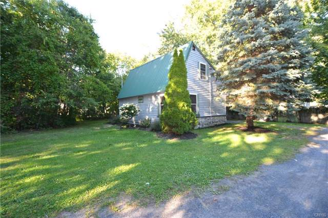 22000 Admirals Walk, Le Ray, NY 13601 (MLS #S1226540) :: Thousand Islands Realty
