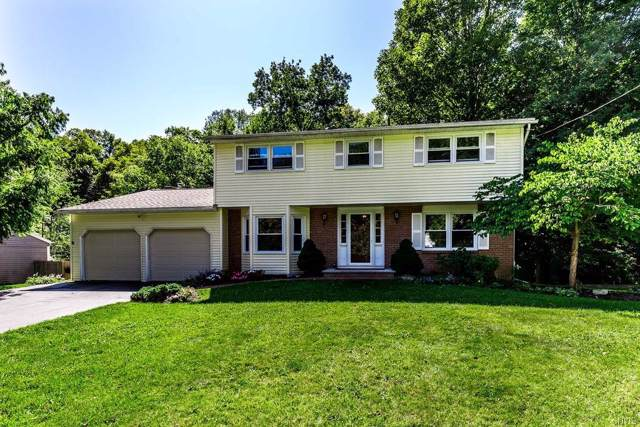 4641 Glencliffe Road, Manlius, NY 13104 (MLS #S1226723) :: Updegraff Group