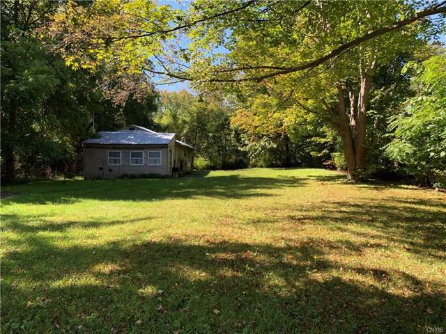 9363 Brewerton Road, Cicero, NY 13029 (MLS #S1226856) :: Updegraff Group