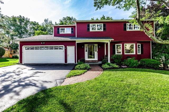 8188 Pembroke Drive, Manlius, NY 13104 (MLS #S1227074) :: MyTown Realty