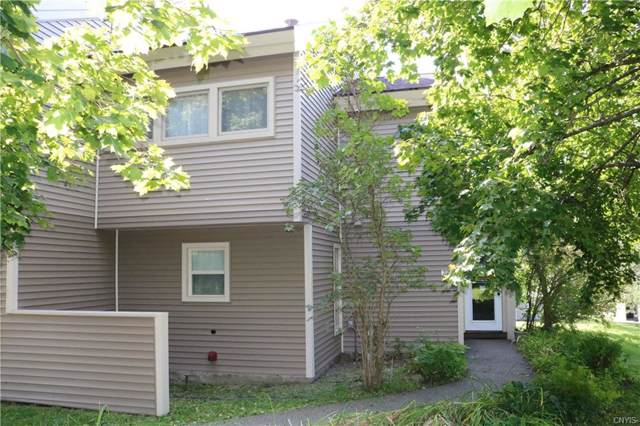 2014 Kypriotis Drive 22A, Virgil, NY 13045 (MLS #S1227159) :: 716 Realty Group