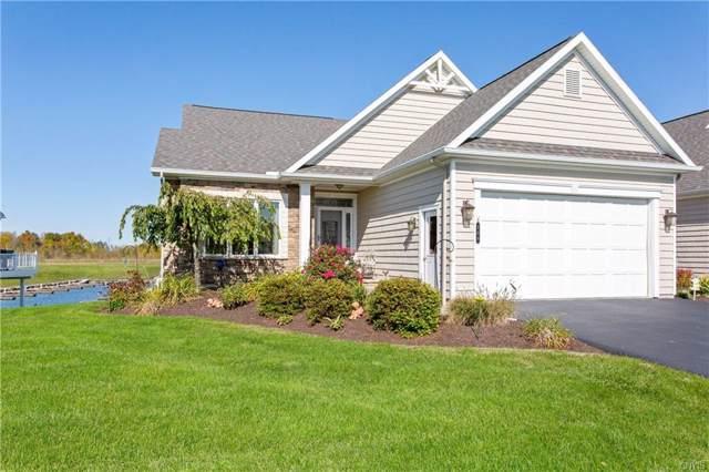 209 Marine View Drive, Sullivan, NY 13037 (MLS #S1231129) :: MyTown Realty