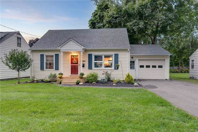 5469 Woodlawn Place, Marcy, NY 13403 (MLS #S1231277) :: Thousand Islands Realty