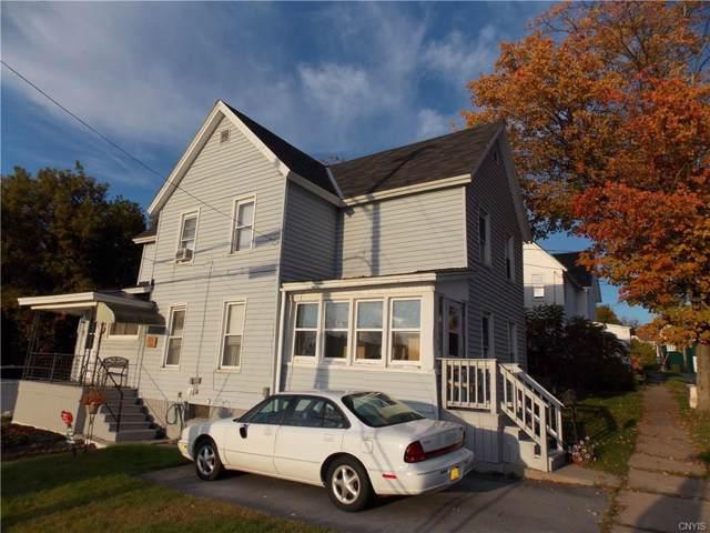 313 Furnace Street, Wilna, NY 13619 (MLS #S1231528) :: Thousand Islands Realty
