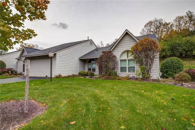 6304 Hamlet Crest, Dewitt, NY 13078 (MLS #S1231559) :: Thousand Islands Realty