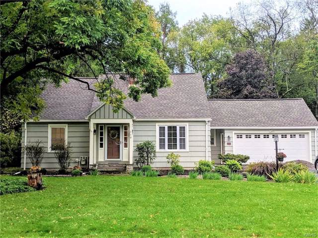 110 Concord Place, Manlius, NY 13066 (MLS #S1231783) :: The Chip Hodgkins Team