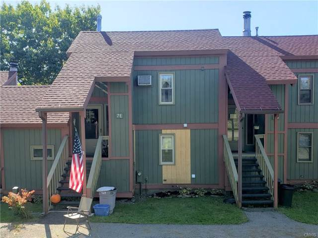 2012 Alpha Circle 7E, Virgil, NY 13045 (MLS #S1231831) :: 716 Realty Group
