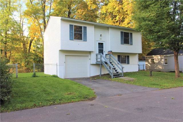 110 South Street, Manlius, NY 13066 (MLS #S1232203) :: 716 Realty Group