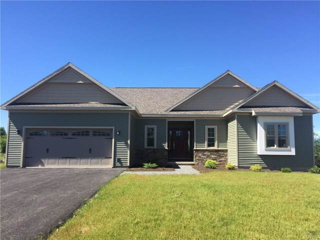 118 Emick Lane, Cazenovia, NY 13035 (MLS #S1232237) :: The CJ Lore Team | RE/MAX Hometown Choice