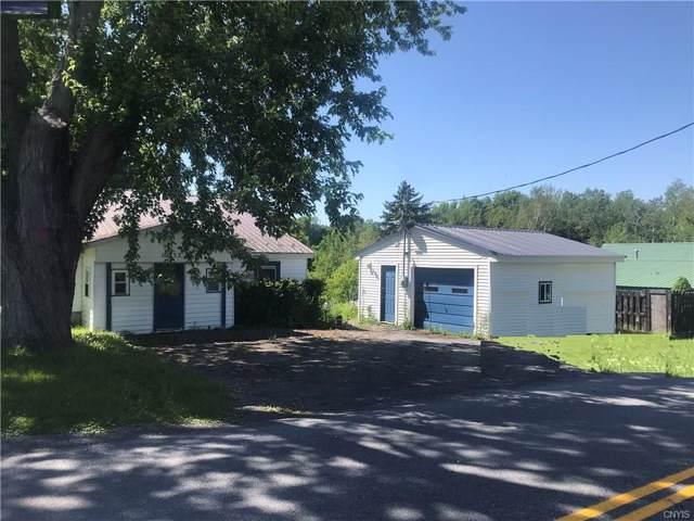 10953 Wright Street Road, Adams, NY 13605 (MLS #S1233493) :: Updegraff Group