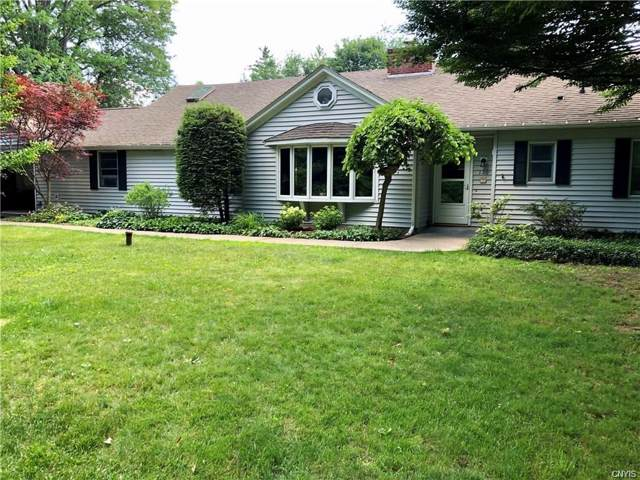 120 Edgemere Lane, Manlius, NY 13066 (MLS #S1233879) :: 716 Realty Group