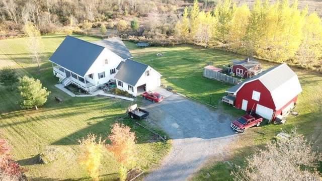 31394 Sandy Hollow Road, Philadelphia, NY 13673 (MLS #S1234398) :: BridgeView Real Estate Services