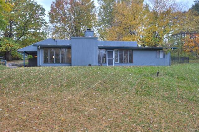 4514 Watervale Road, Manlius, NY 13104 (MLS #S1234429) :: The Chip Hodgkins Team