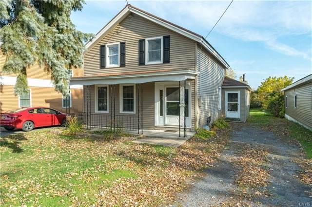 206 W Washington Street, Hounsfield, NY 13685 (MLS #S1235163) :: BridgeView Real Estate Services