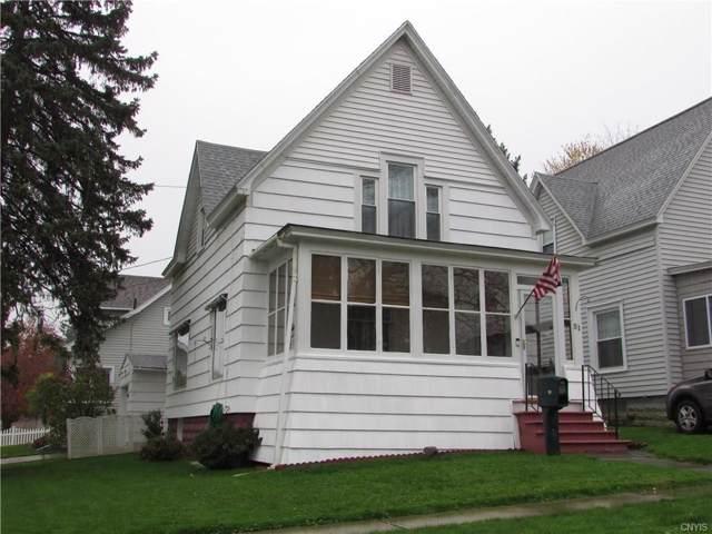 51 W 2nd Street S, Fulton, NY 13069 (MLS #S1235903) :: Updegraff Group