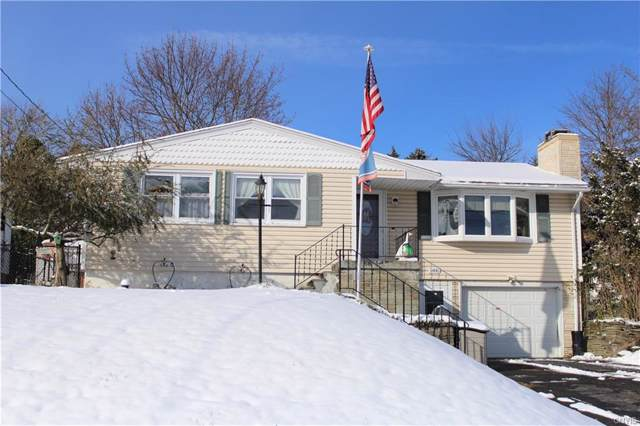 106 Longview Avenue, Geddes, NY 13209 (MLS #S1237499) :: Updegraff Group