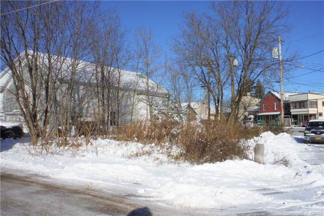 108 Seiter Street, Boonville, NY 13309 (MLS #S1238120) :: Updegraff Group