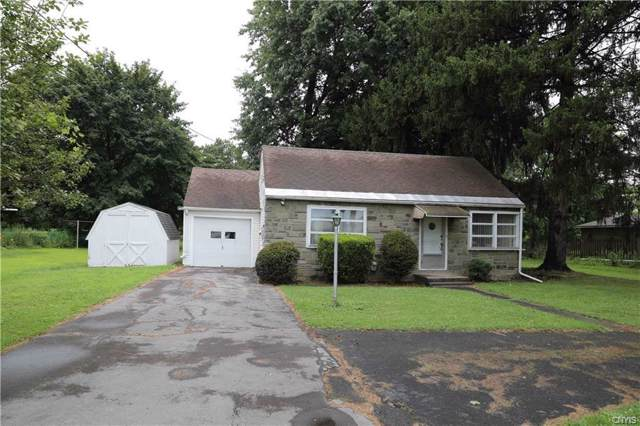 6347 Court Street Road, Dewitt, NY 13057 (MLS #S1238294) :: 716 Realty Group