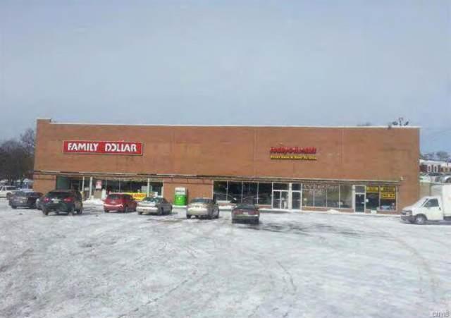 600 W Manlius St, Dewitt, NY 13057 (MLS #S1238932) :: MyTown Realty
