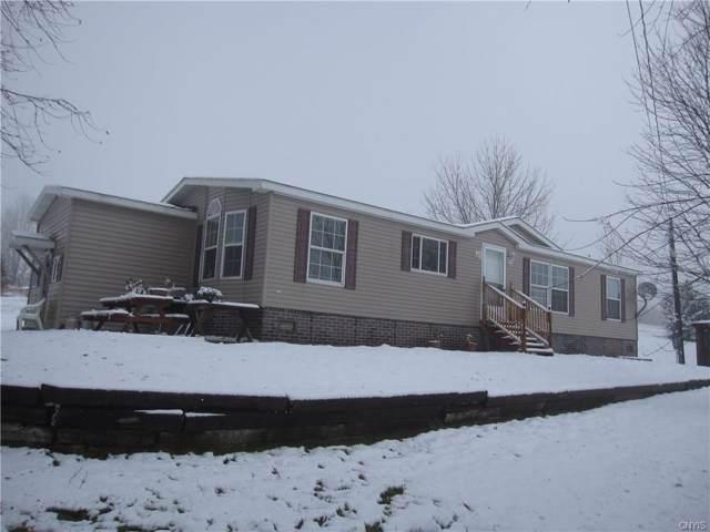 590 Hardscrabble Road, Fairfield, NY 13365 (MLS #S1239251) :: Updegraff Group