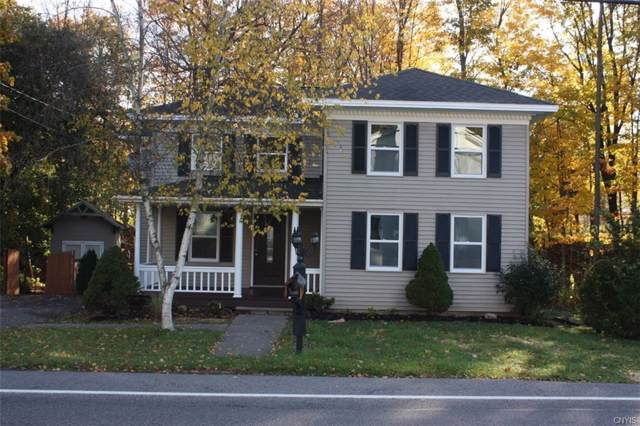 4514 Apulia Road, Dewitt, NY 13078 (MLS #S1240400) :: 716 Realty Group