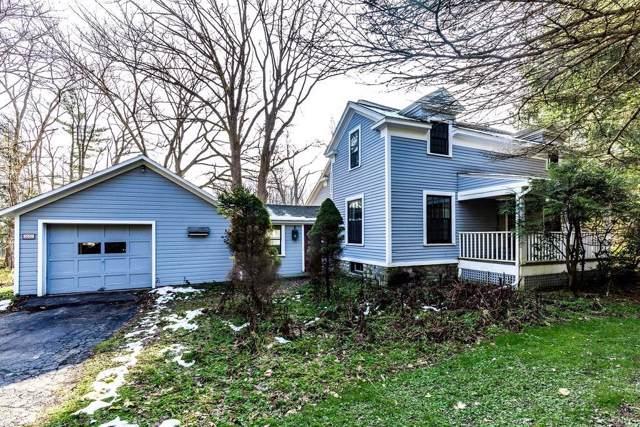 3850 Rippleton Road, Cazenovia, NY 13035 (MLS #S1240547) :: The Glenn Advantage Team at Howard Hanna Real Estate Services