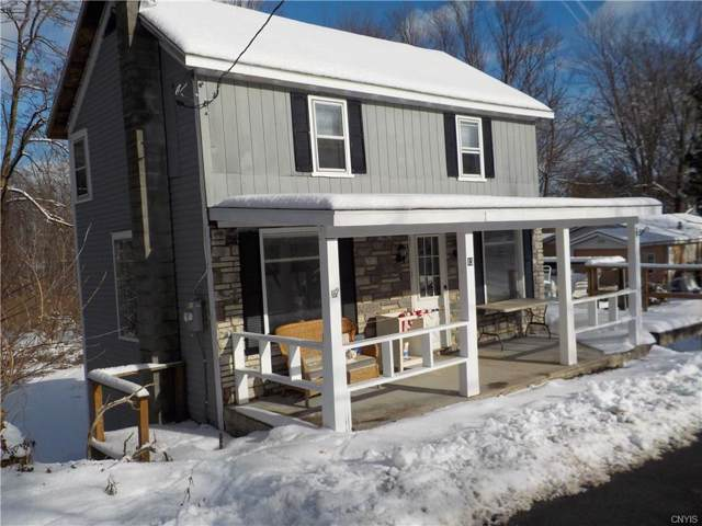 13 Moore Place, Mentz, NY 13140 (MLS #S1240583) :: 716 Realty Group