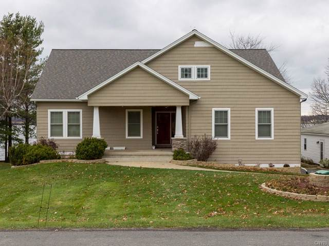 21011 Storrs Road, Hounsfield, NY 13685 (MLS #S1241066) :: BridgeView Real Estate Services
