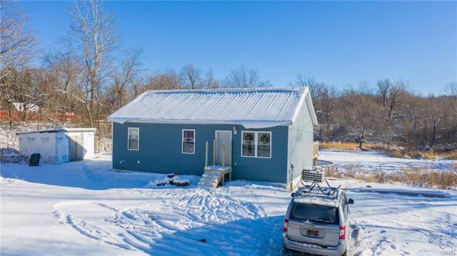 21052 Hunt Street, Watertown-Town, NY 13601 (MLS #S1241118) :: BridgeView Real Estate Services