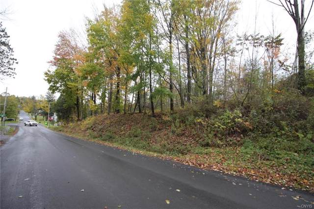 000 Putts Hill Road, German Flatts, NY 13407 (MLS #S1241301) :: BridgeView Real Estate Services