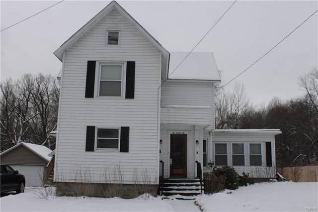 222 S James Street, Wilna, NY 13619 (MLS #S1241956) :: 716 Realty Group
