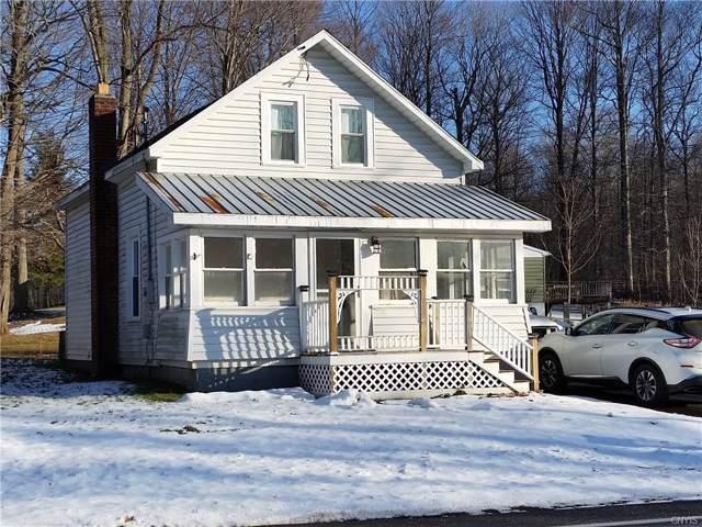 2792 County Route 57, Volney, NY 13069 (MLS #S1242524) :: MyTown Realty