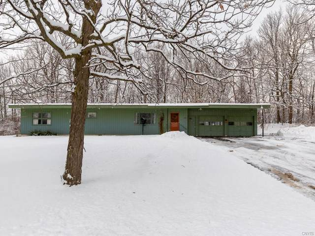 24881 County Route 53, Pamelia, NY 13601 (MLS #S1243034) :: The CJ Lore Team | RE/MAX Hometown Choice