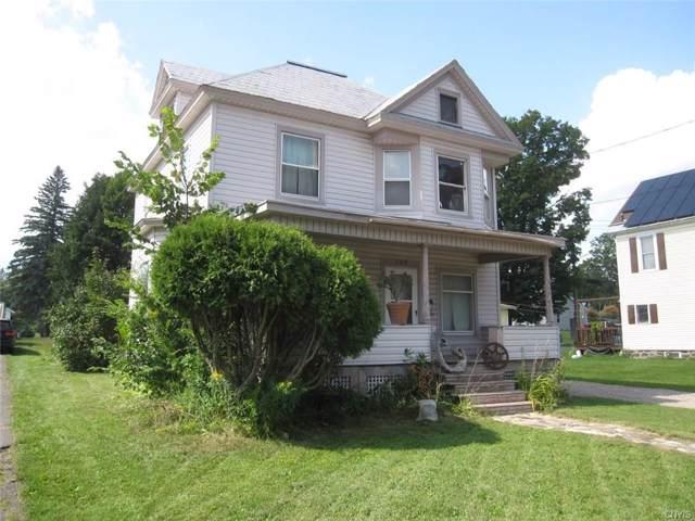 108 South Main Street, Manheim, NY 13329 (MLS #S1245159) :: Updegraff Group
