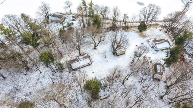 28755 Crystal Lake Road, Theresa, NY 13691 (MLS #S1245655) :: BridgeView Real Estate Services