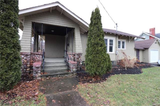 326 S Pleasant Street, Watertown-City, NY 13601 (MLS #S1245818) :: BridgeView Real Estate Services