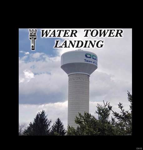 42 Water Tower Drive, Hastings, NY 13076 (MLS #S1246041) :: Robert PiazzaPalotto Sold Team