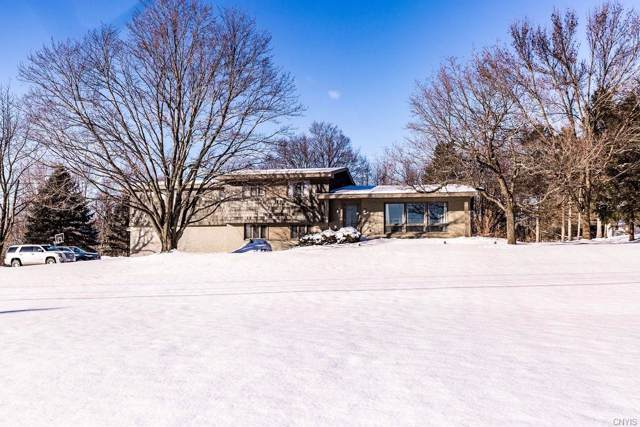 7847 Cahill Road, Manlius, NY 13104 (MLS #S1246689) :: The CJ Lore Team | RE/MAX Hometown Choice