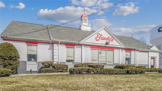 3701 James Street, Dewitt, NY 13206 (MLS #S1246713) :: MyTown Realty