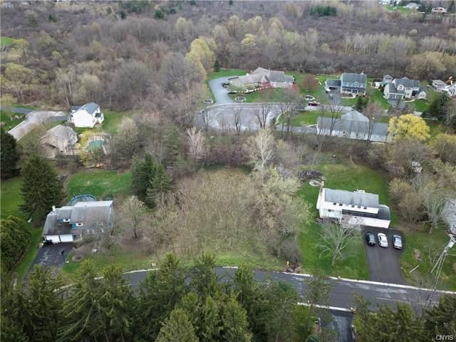 4792 Countryside Drive, Onondaga, NY 13215 (MLS #S1246893) :: MyTown Realty