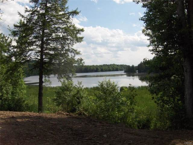 14 E Lake Road, Madison, NY 13346 (MLS #S1247348) :: Updegraff Group