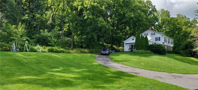 3537 Apulia Road, Lafayette, NY 13078 (MLS #S1247702) :: 716 Realty Group