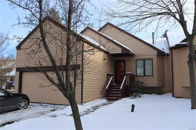 4 Daybreak Lane, Syracuse, NY 13210 (MLS #S1247925) :: The CJ Lore Team | RE/MAX Hometown Choice