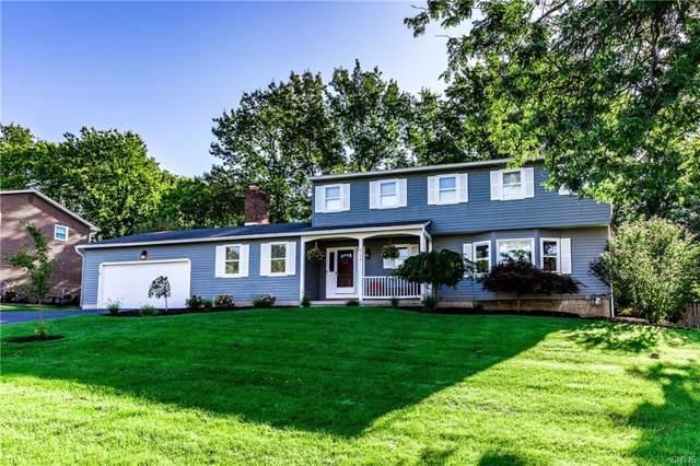 8174 Old Sunridge Drive, Manlius, NY 13104 (MLS #S1248197) :: 716 Realty Group