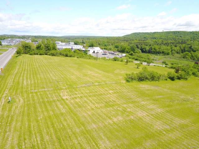 18031 Us Route 11, Watertown-Town, NY 13601 (MLS #S1248397) :: The CJ Lore Team | RE/MAX Hometown Choice