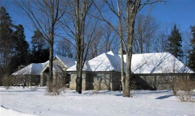 2055 Rippleton Cross Road, Cazenovia, NY 13035 (MLS #S1248971) :: BridgeView Real Estate Services